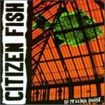CitizenFish